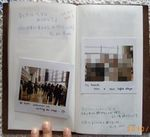 Book07_2