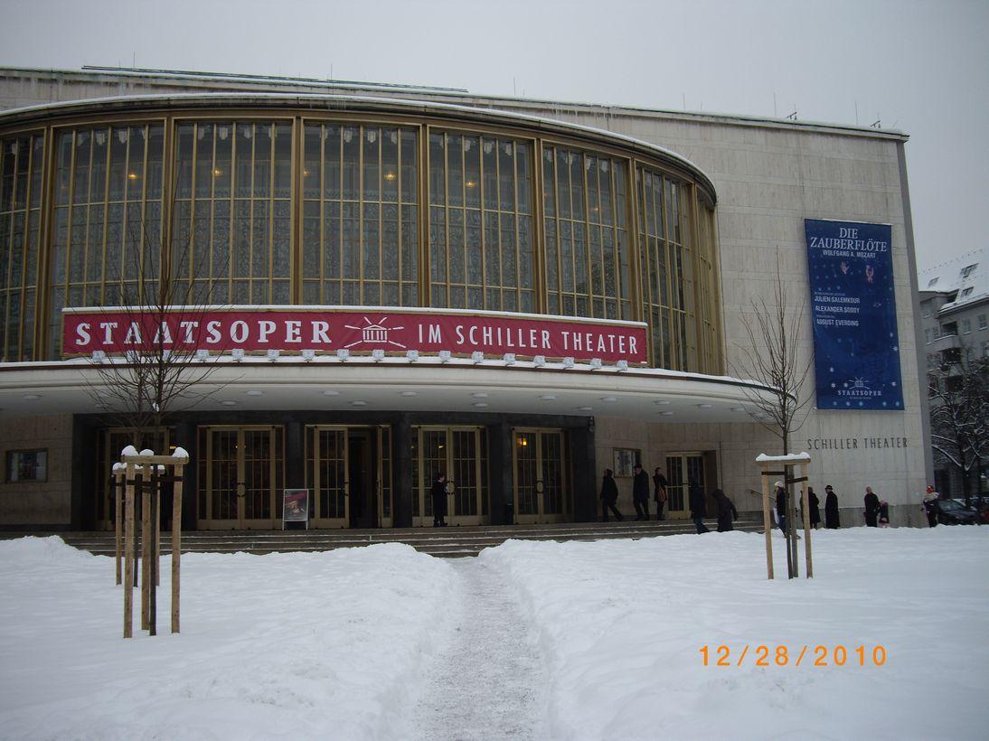 Berlin1012002