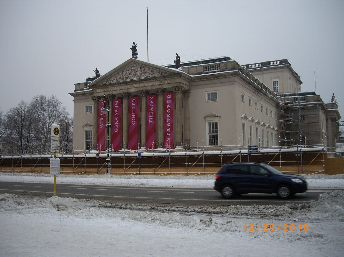 Berlin1012004